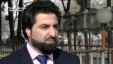 Suicide Bomber Kills Soldiers, Civilians In Kabul