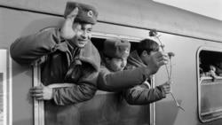 Ki emlékszik már a megszállásra? – évtizedek a szovjet csapatok árnyékában