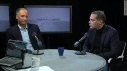 Россия: конец эпохи благоденствия
