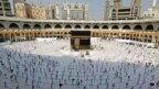 FILES-SAUDI-RELIGION-HAJJ-HEALTH-VIRUS