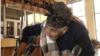 «Քինում ենք Ճարտար՝ մեր տները, պա ինչ անիմ». 88-ամյա Պայծառ տատը վերադառնում է տուն