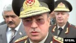 Kamaləddin Heydərov