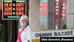Найбільше нових інфікованих виявили у Києві (462), Харківській (446) і Житомирській (376) областях