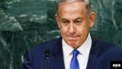 Keri u svom govoru krivi Izrael, osuđujući našu politiku: Netanjahu