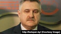 Аляксандар Калінін