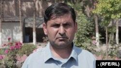 فرامرز که در ایران به اتهام قاچاق مواد مخدر به اعدام محکوم شده بود