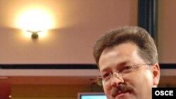Andrei Stratan