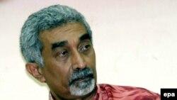 Премьер-министр Восточного Тимора Мари Алкатири подал в отставку