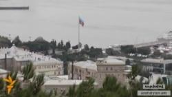 Ադրբեջանը կրկին Մինսկի խմբին մեղադրել է հայամետ դիրքորոշում ունենալու մեջ