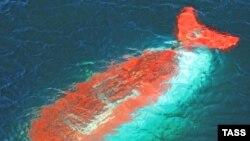 Ilustrativna fotografija: Ruska kompanija je objavila da će cijena podmornice biti oko 56.500 eura
