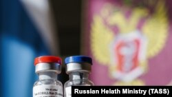 Незалежні експерти вважають, що офіційна смертність в Росії через коронавірус занижується приблизно втричі
