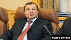 Рустам Сабиров (фото с сайта kp4.su)