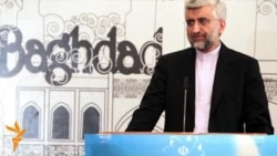 Иран: хорошие и плохие новости с переговоров
