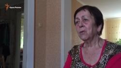 «Він нікому не скорився» – батьки Ахтема Чийгоза