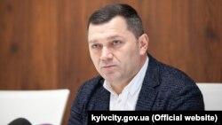 Микола Поворозник заявляє, що є свідком, а не підозрюваним у справі