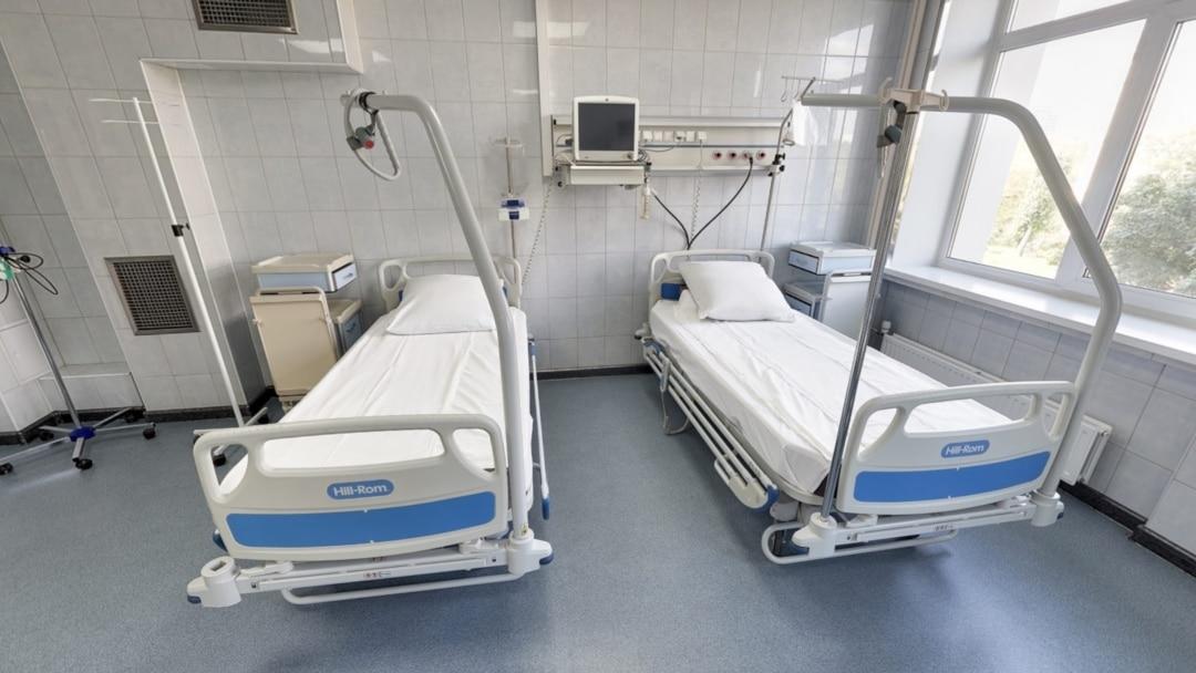 «Սանատորիա չես եկել». Ուռուցքաբանակում հիվանդին ջուր չեն տվել, սպասարկող բժիշկ չի եղել