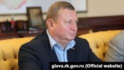 İgor Zaharov