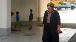Türkmenistanyň pul ugratmak çäklendirmeleri ene-atalary, talyplary 'köseýär'