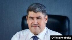 Галим Якупов