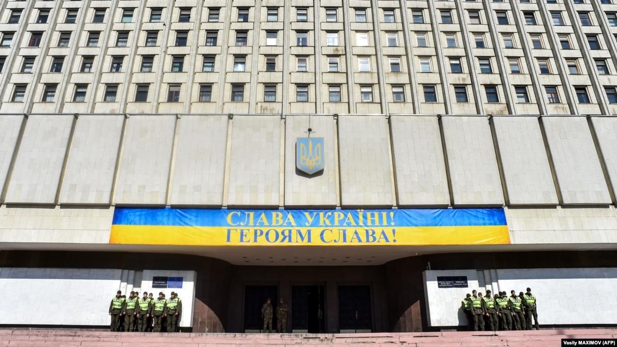 В ЦИК объяснили, как проголосовать во втором туре» без изменения места регистрации