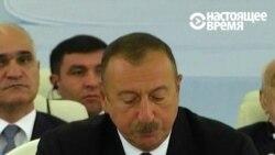 Эрдоган получил право править Турцией до 2029 года. Кто первым его с этим поздравил?