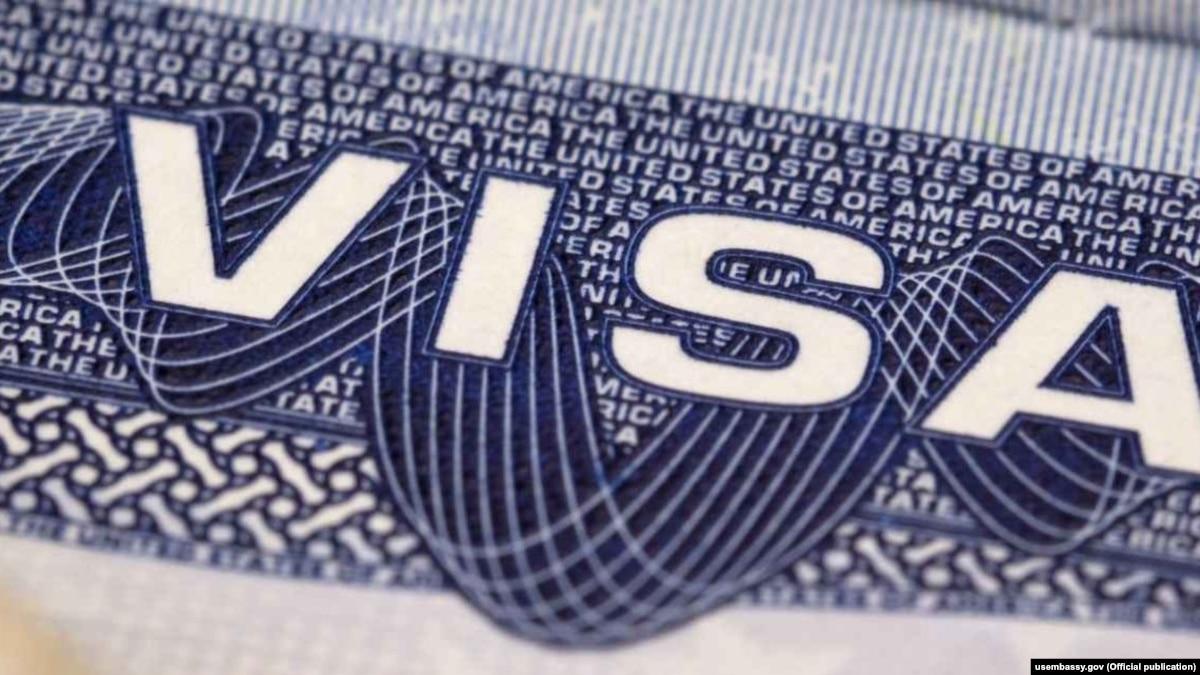 حقیقت مهاجرت اسماعیل دوست ترمپ: برنامه ویزههای لاتری مهاجرت به امریکا خاتمه یابد