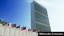 رئیس هیئت کارشناسی با اشاره به حملات مشابه سایبری در سال گذشته، این حملات را «دامنهدار» توصیف کرد.