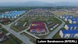Микрорайон Дальнее, Южно-Сахалинск