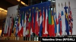 Parlamenti Evroopian