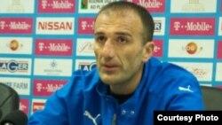 Dragan Adžić, foto: cafemontenegro.com