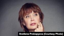 Светлана Стасенко, режиссер