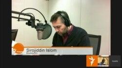 BahsOnline: Россия-Туркия жанжалида Путинни қўллайсизми ёки Эрдўғонни?