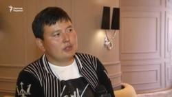 Қытайда қамауда болған жігіт 2-бөлім