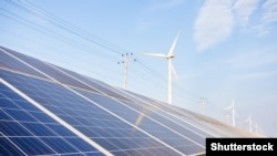 افزایش بهرهوری انرژی در سال گذشته ۱.۲ درصد بود، اما بر اساس توافق پاریس این رقم باید چیزی حدود ۳ درصد باشد.