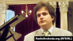 Роман Лопатинський
