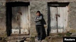 Исследование, которое провел Детский фонд ООН, показало, что 2/3 населения страны считают насильственные методы воспитания детей приемлемыми и, более того, самыми эффективными