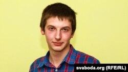 Мікіта Броўка