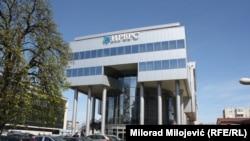 Investiciono-razvojna banka RS u Banjaluci