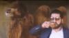 Drink Camel Urine To Cure Coronavirus, Prophetic Medicine Man Says