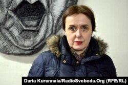Варвара Фаєр, режисер