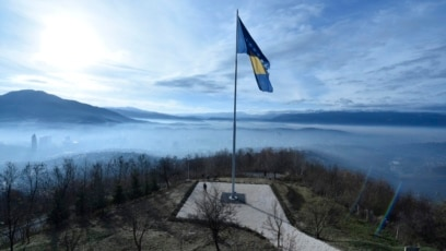 Izborna kampanja u BiH vodi se na terenu ultraptriotizma