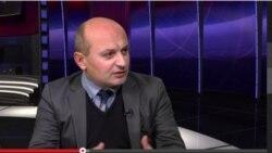 Քաղաքագետ․ Ռուսաստանի վերնախավում չեն պատկերացնում, թե ինչպիսի մեծ լեգիտիմություն ունեն Հայաստանի իշխանությունները