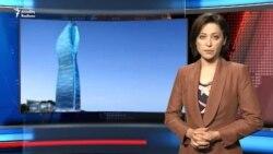 Azərbaycanda hansı şirkətin 10 milyard manat borcu var?