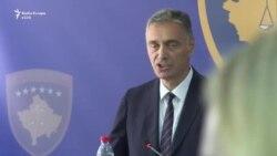 Lumezi njofton se është caktuar prokurori i ri për rastin e veteranëve