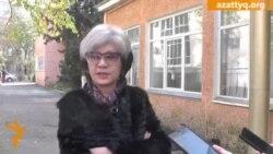 Приговор по иску Ергалиевой к супруге Жакиянова