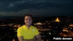 طبق گزارشها سعید عابدینی بدون تفیهم اتهام در زندان اوین نگهداری میشود.