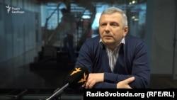 Олег Устенко: олігархи з'явилися в Україні незадовго після набуття нею незалежності