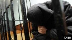Отец россиянки, который не может смириться с тем, что двое участников убийства его дочери не понесли никакого наказания, подал кассационную жалобу