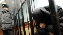 Еще на стадии предварительного следствия рассыпались первоначальные обвинения Дмитрия Калоева в убийстве Алана Маргиева, из-за которых он был заключен под стражу