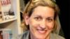 Էնն Ափլբաում, ամերիկացի վերլուծաբան, ʺԼեգատումʺ ինստիտուտի աշխատակից